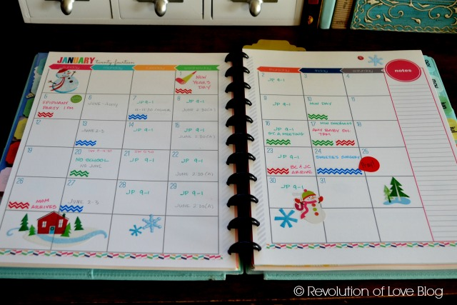 http://revolutionoflove.com//wp-content/uploads/2014/02/planner_calendar.jpg