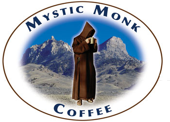 monks mystic coffee Visitors to the town of cannon beach, oregon, eventually learn what residents  already know: in a community of many evident charms there exists a true hidden .