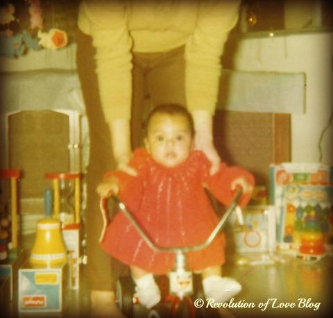 revolutionoflove.com - ba_mom_1