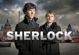 10_sherlock