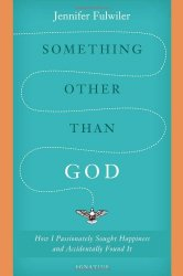 book_something _other
