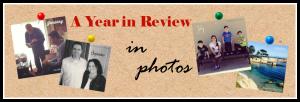 banner_photos_2014_rev