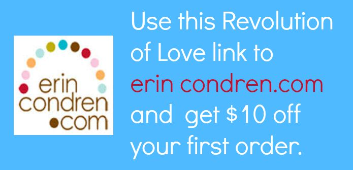 Revolution of Love Blog - erin_condren_ad2