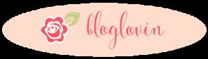 Revolution of Love - label_2_bloglovin