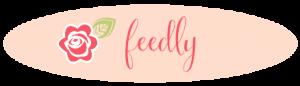 Revolution of Love - label_2_feedlyy