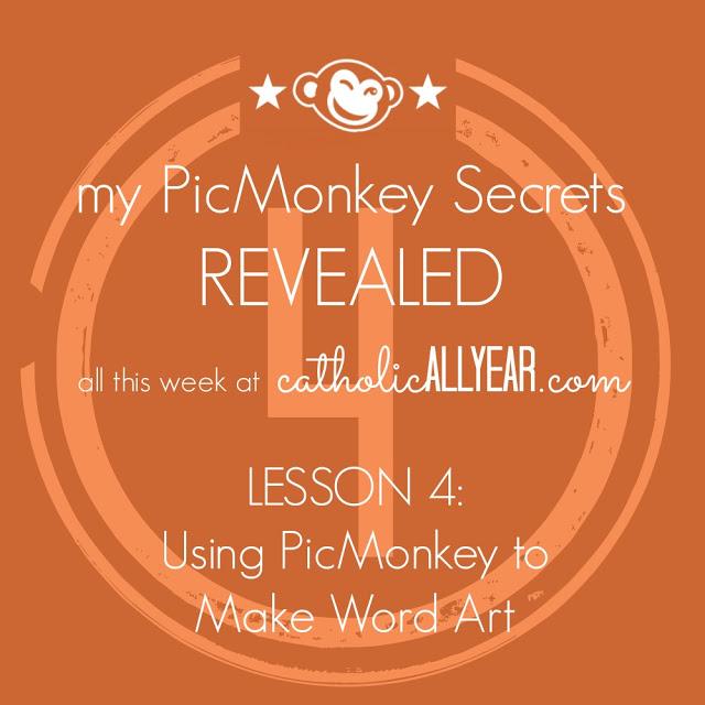 qt_pin_PicMonkey Secrets 4