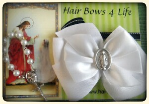 qt_pin_hairbow