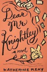 book_mr_knightly