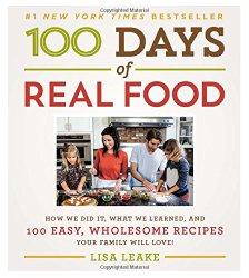 book_real_food