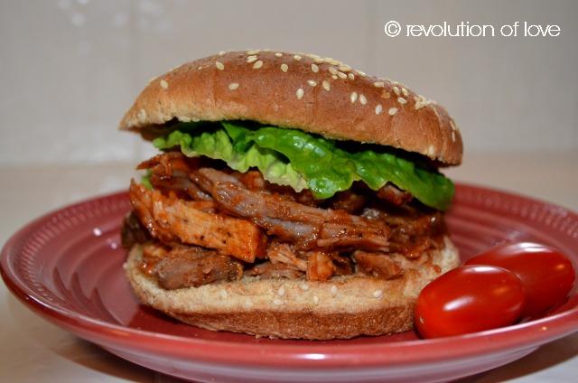 Revolution of Love - Slow Cooker Pulled Pork - pp_pork_5