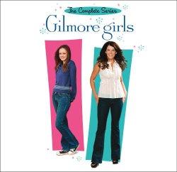 tv_gilmore_girls