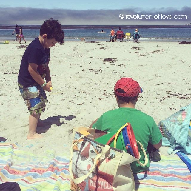 cwa_beach_6_15_2W