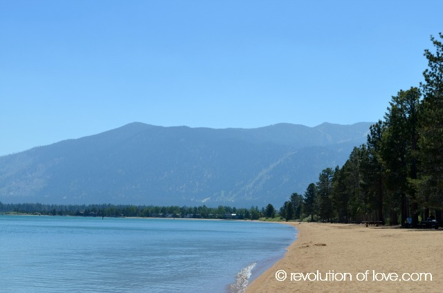revolution of love.com - tahoe_beach_1