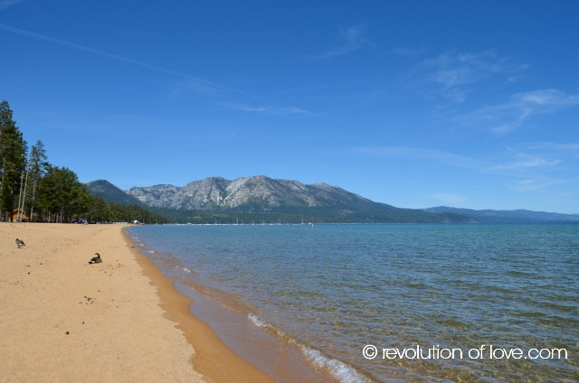 revolution of love - tahoe_beach_2