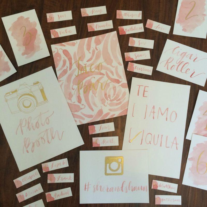 Revolution of Love - Saturday Spotlight: Erica Tighe (ss_erica_10)