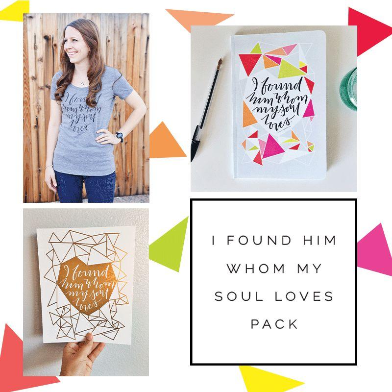 Revolution of Love - Saturday Spotlight: Erica Tighess_erica_14