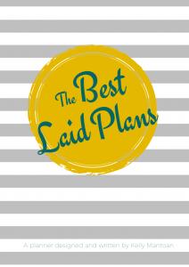 planner_blp
