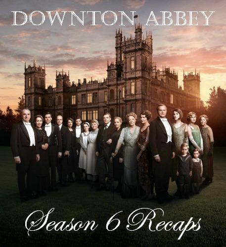 logo_downton_season_6W2_