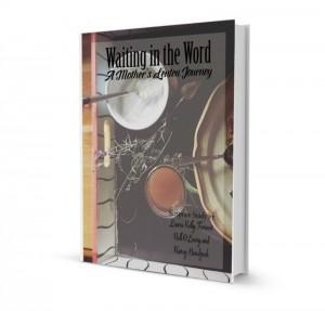 Lenten_20Study_20Book_20cover