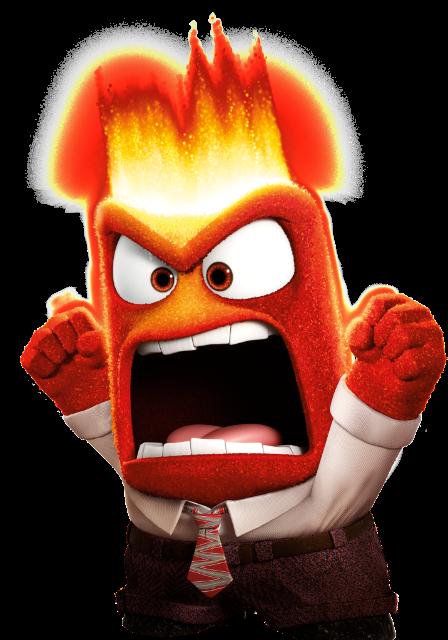 anger_guy