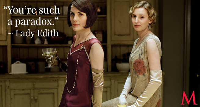 downton_season_6_ep9C