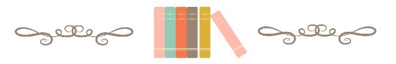 RevolutionofLove.com - book_logo_clip_sm