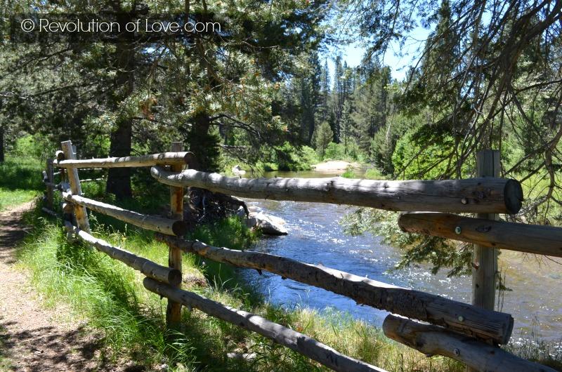 RevolutionofLove.com - Lake Tahoe 2016 - cwa_06_20_16_rW