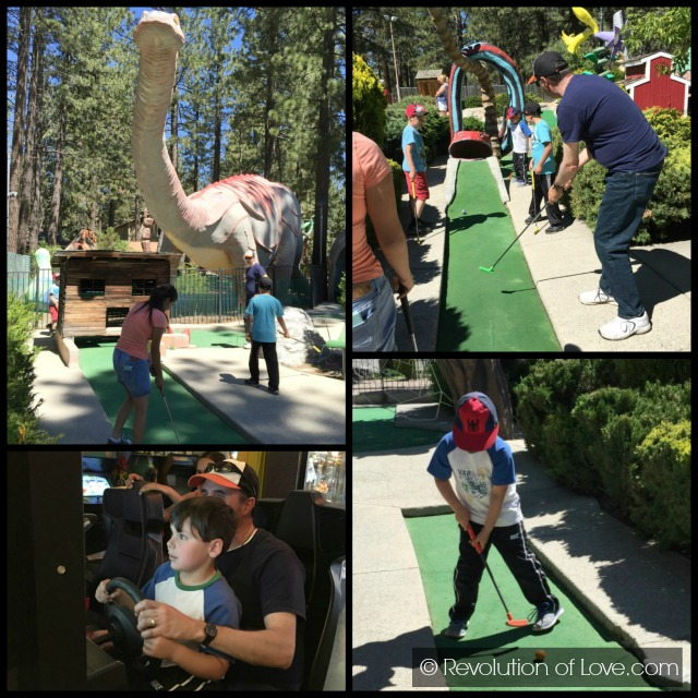 RevolutionofLove.com - Lake Tahoe 2016 - cwa_6_20_16_tahoe_col_b