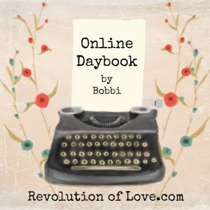 RevolutionofLove.com - logo_online_daybook_1