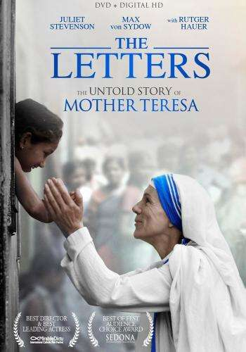 the_letters