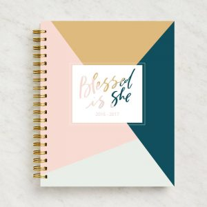 bis_planner_cover