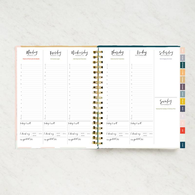bis_planner_daily