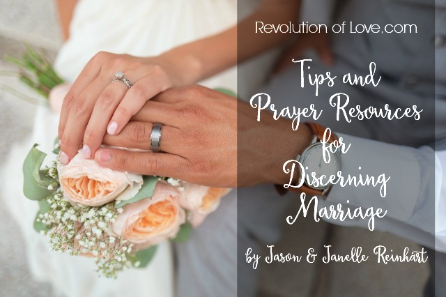 RevolutionofLove.com - logo_tips_marriage_1