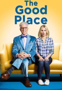 good_place