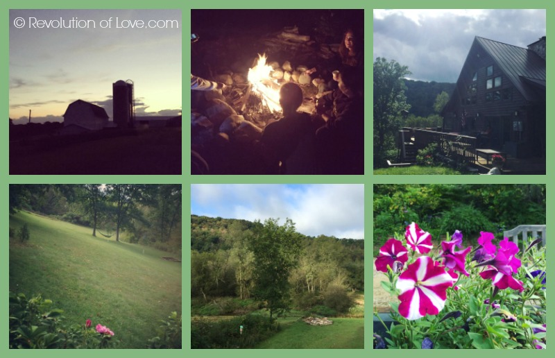 RevolutionofLove.com - bis_team_retreat_2016_collage_b