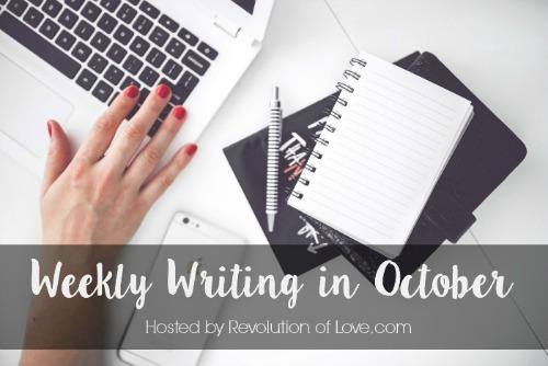 logo_weekly_writing_500