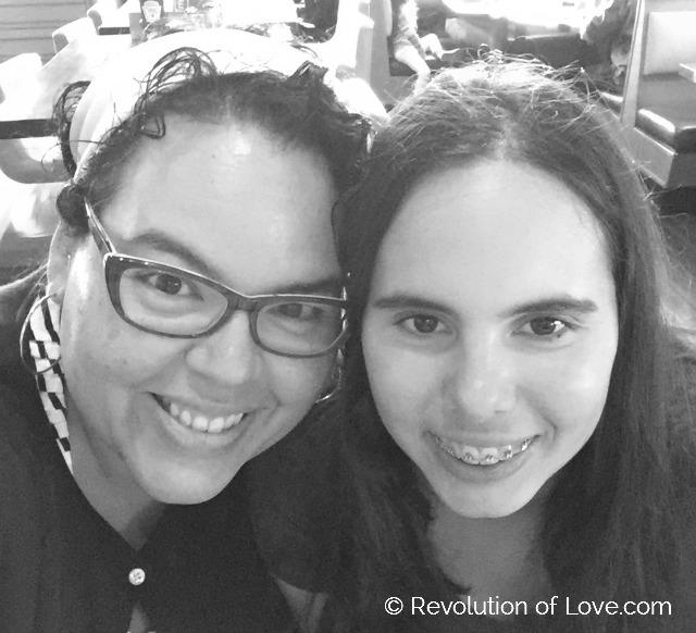 RevolutionofLove.com - 31_days_2016_ba_brm