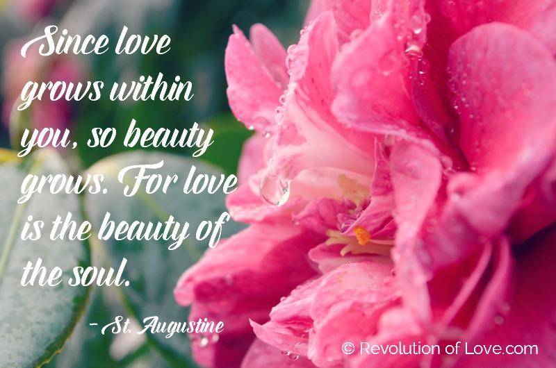 RevolutionofLove.com - 31_days_2016_beauty