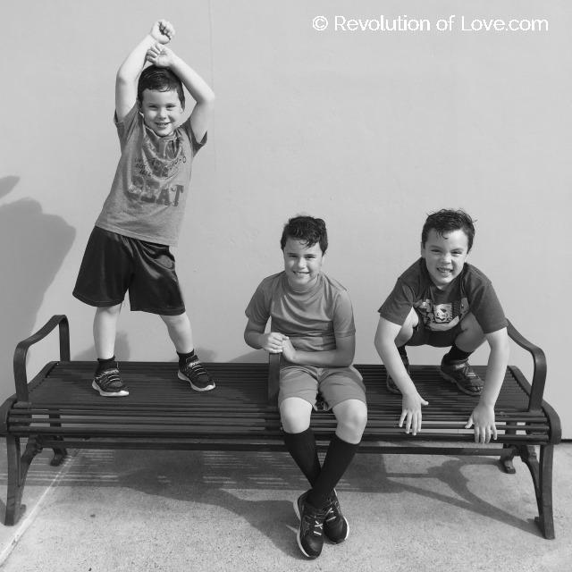 RevolutionofLove.com - 31_days_2016_boys_brm