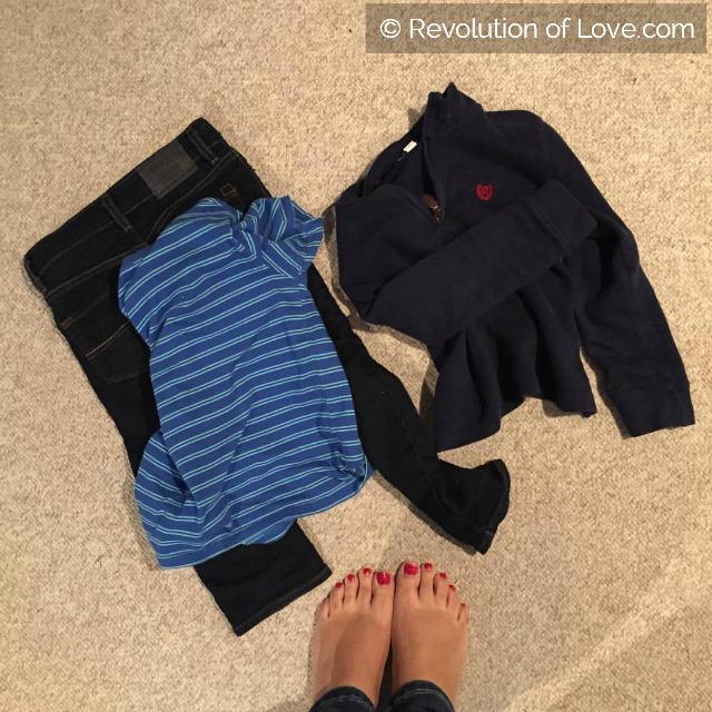 RevolutionofLove.com - 31_days_2016_clothes