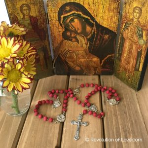 RevolutionofLove.com - 31_days_2016_rosary
