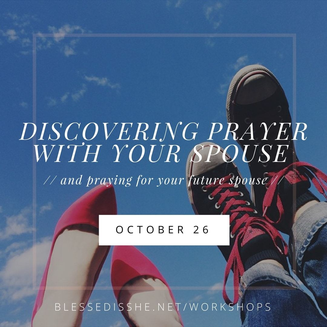 bis-workshop-prayer-with-spouse
