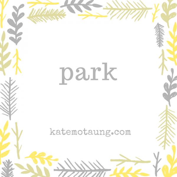 fmf_park