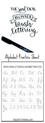 practicepin