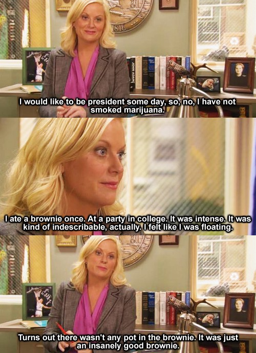 parks-and-recreation-memes-6
