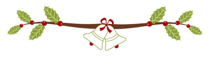 clip_art_christmas_1
