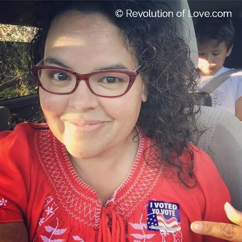 RevolutionofLove.com - ond_11_14_16_ba