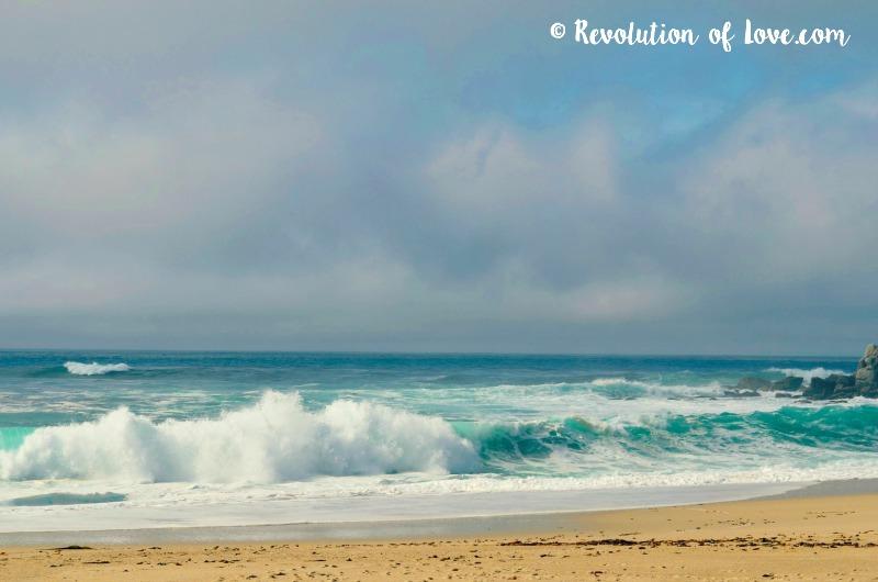 RevolutionofLove.com - cwa_11_15_16_ocean