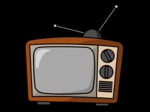 clipart-tv-500