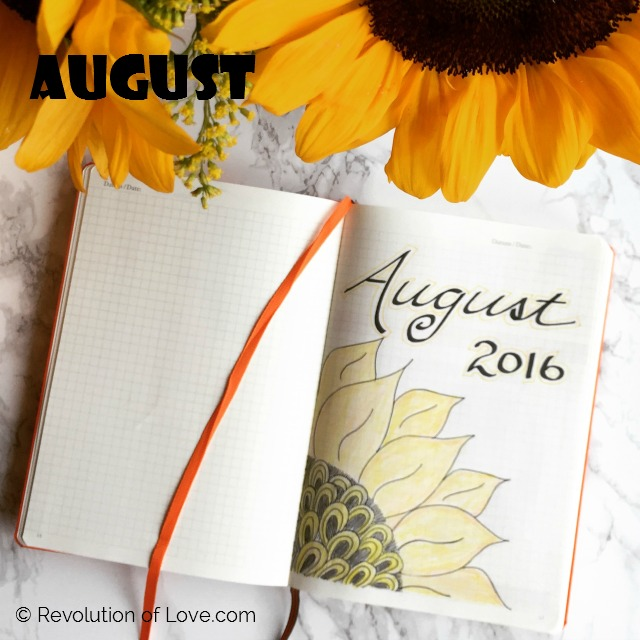RevolutionofLove.com - eoy_2016_aug